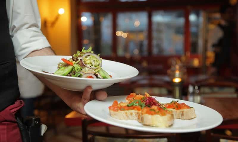 Restaurants_traditionnels