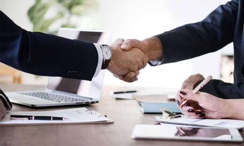 vie pratique à Bergerac - catégorie services aux entreprises