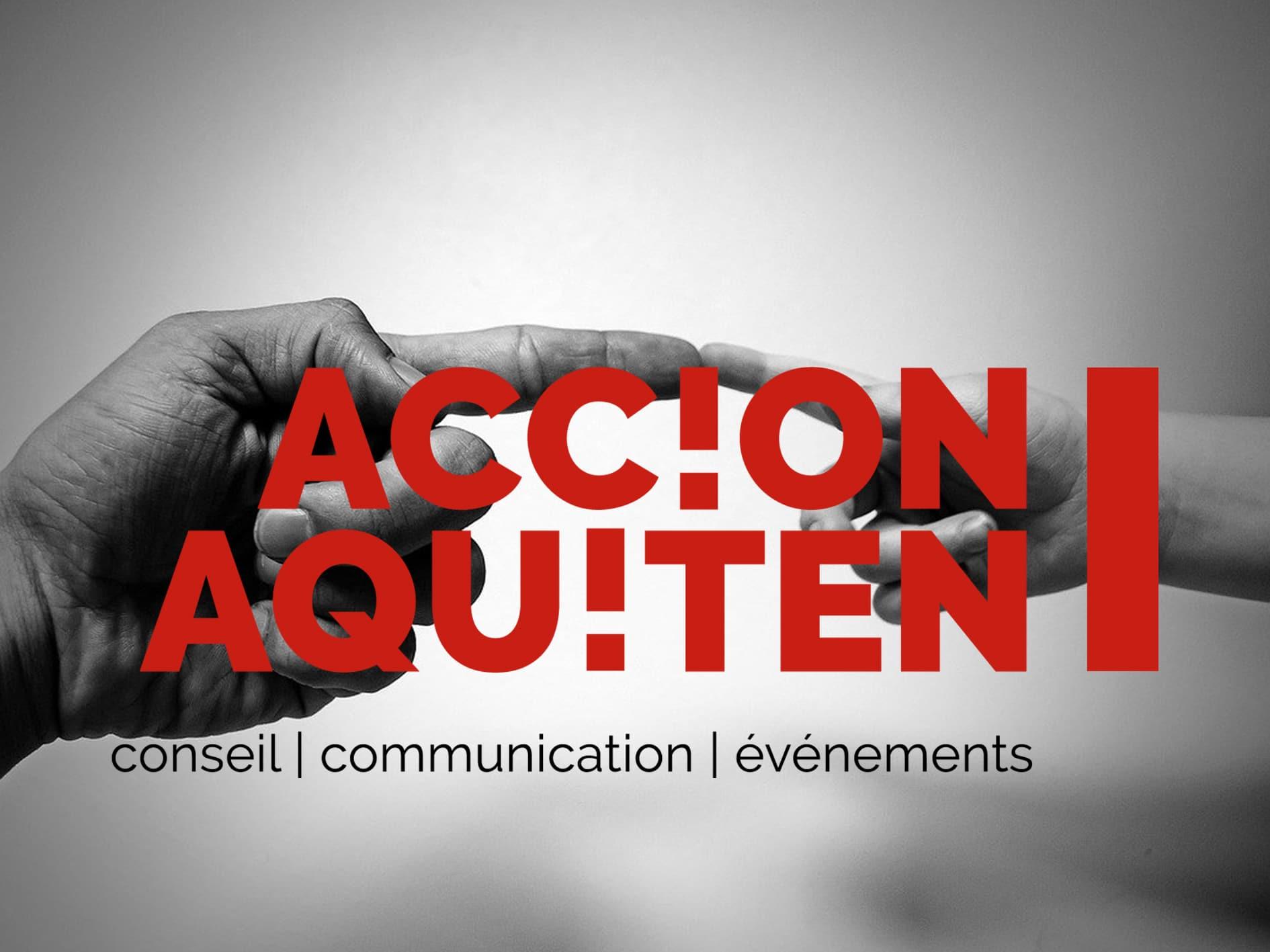 ACCION AQUITEN
