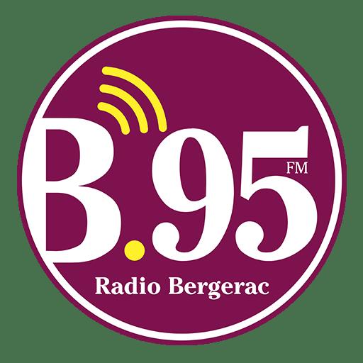 Radio Bergerac95