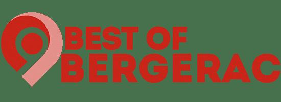 Best of Bergerac