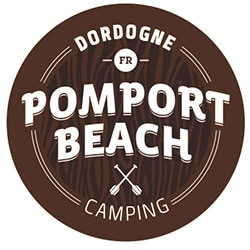 POMPORT BEACH