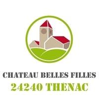 Château Belles Filles