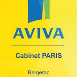 SPMG CABINET PARIS