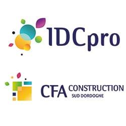 IDC PRO & CFA construction Sud Dordogne