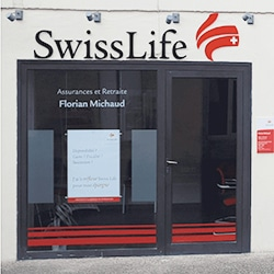 SWISSLIFE FLORIAN MICHAUD ASSURANCES