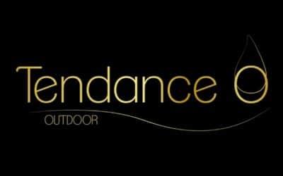 Tendance O