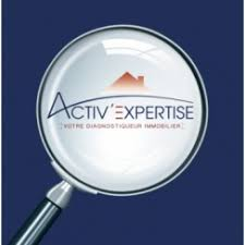 Activ'Expertise