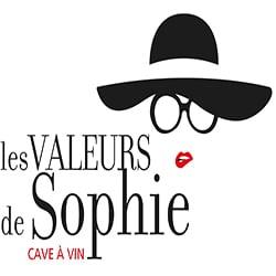 LES VALEURS DE SOPHIE