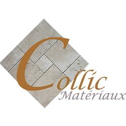 COLLIC MATERIAUX