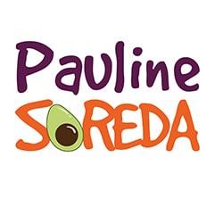 Pauline SOREDA