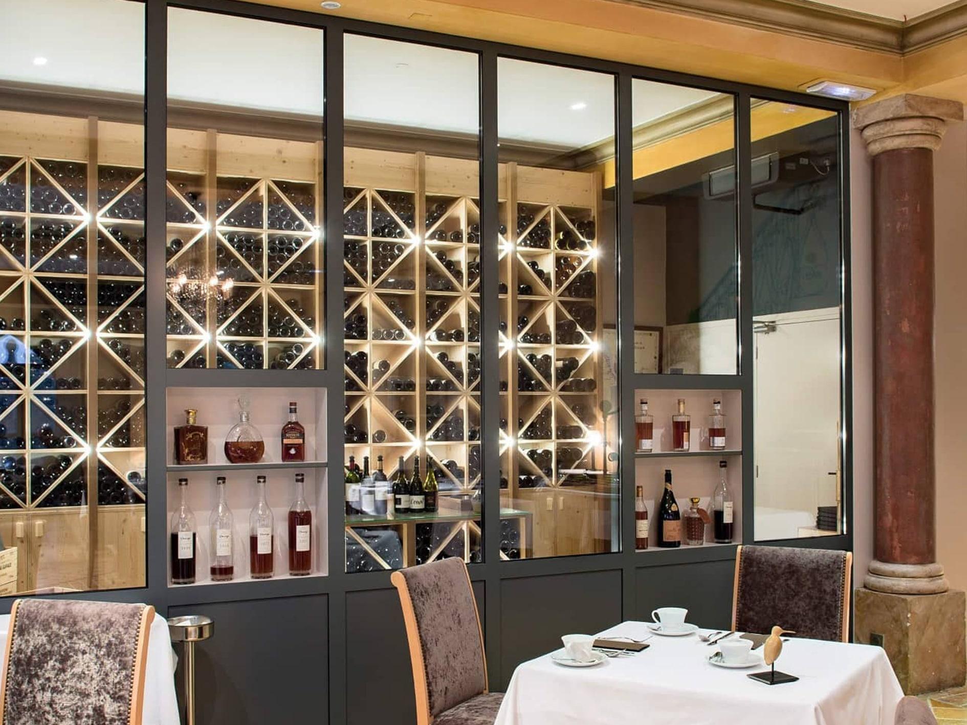 es vigiers salle-restaurant-banquet
