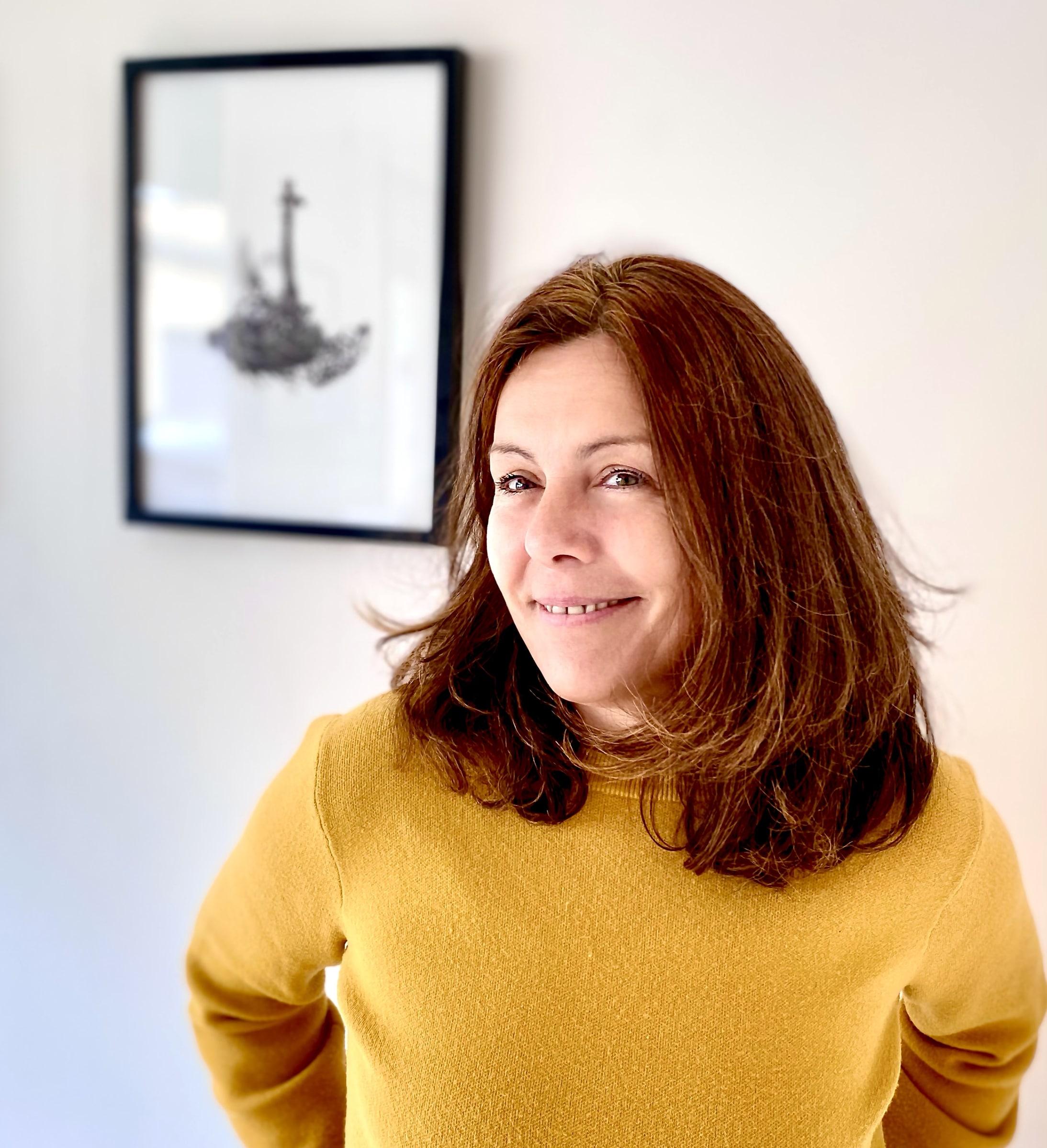 Best of Bergerac Agenda Galerie Corinne Bertholino