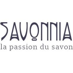 SAVONNIA