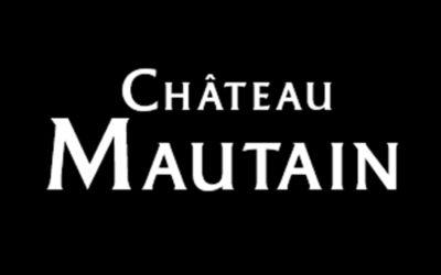 Château MAUTAIN