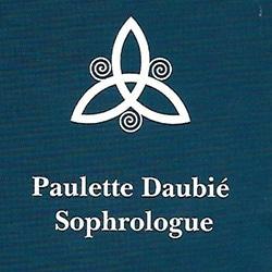 Paulette Daubié Sophrologue