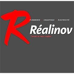 REALINOV, L'avenir de votre confort