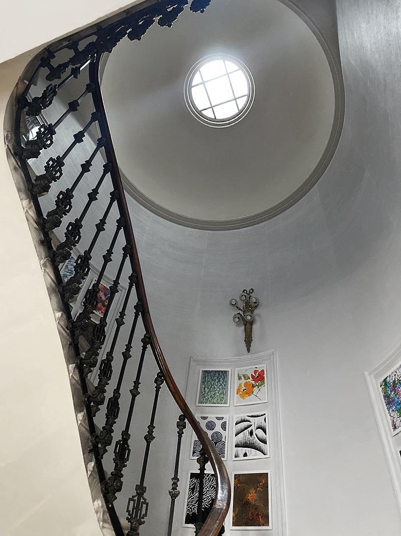 Maison d'hôtes à Bergerac Le CLOS d'ARGENSON