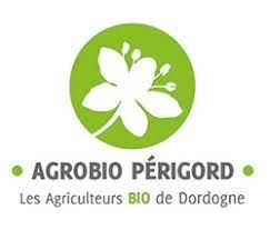 Best of Bergerac Agenda Festival de la biodiversité Agrobio Périgord