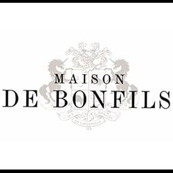 MAISON DE BONFILS