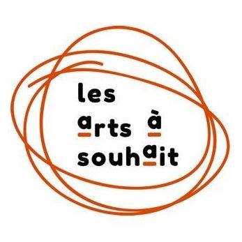 Best of Bergerac Agenda Association Collectif Les Arts A Souhait Exposition Portraits de Femmes