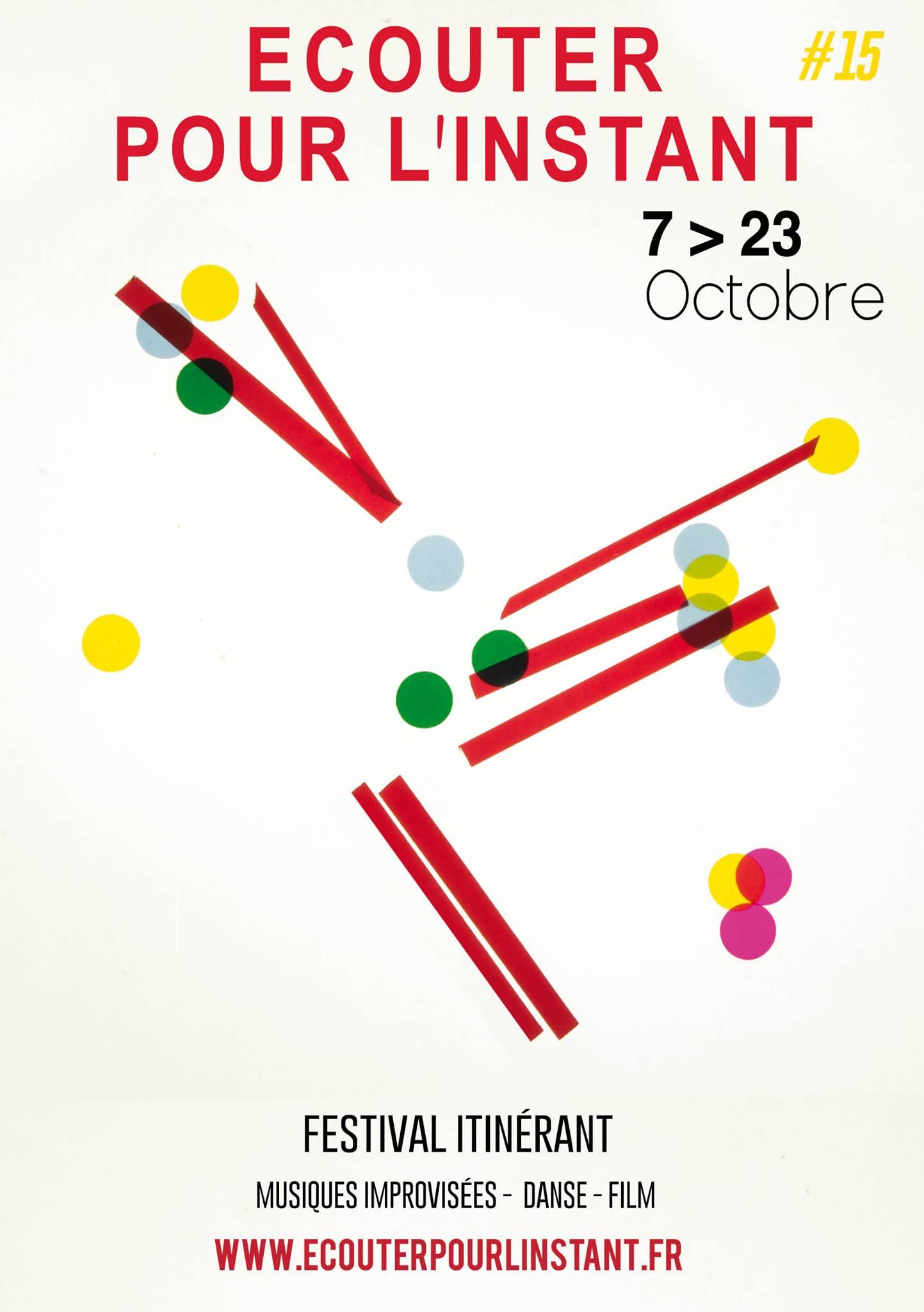 Best of Bergerac Agenda Festival Musique Ecouter Pour l'Instant