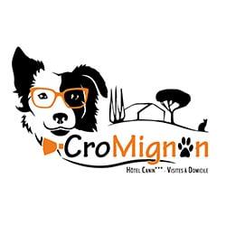 Best of Bergerac animaux CroMignon