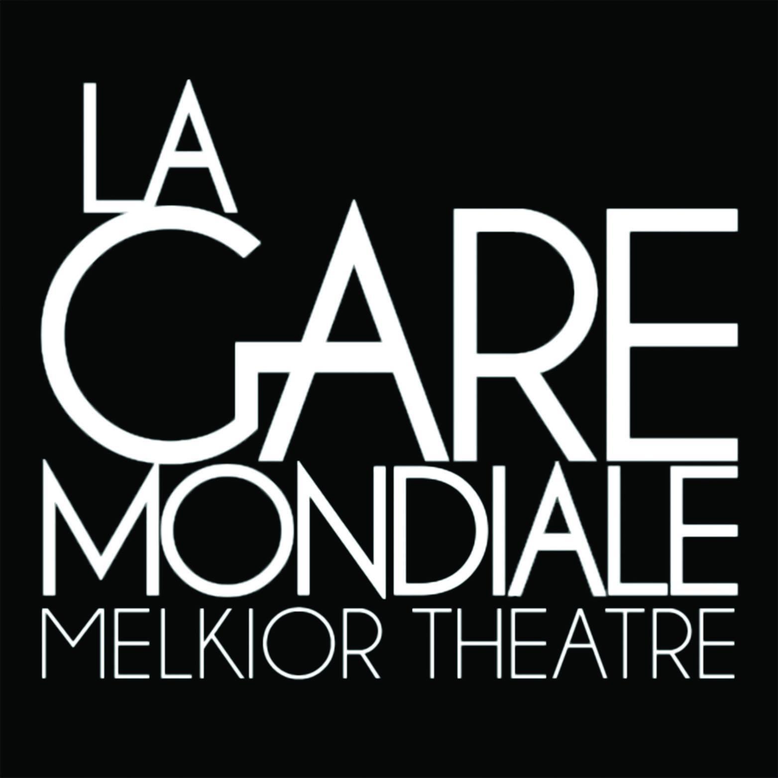 Best of Bergerac Agenda Festival TRAFIK 2021 LA Gare Mondiale Melkior Théâtre