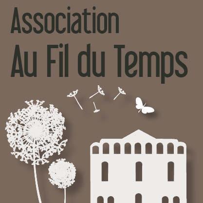 Best of Bergerac Agenda Troc de Plantes Jardins Panoramiques de Limeuil Association Au Fil du Temps